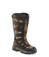 Irish Setter Ladyhawk Viper Snake Boot #4886
