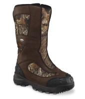 Irish Setter Snow Claw XT Insulated Boot #4888