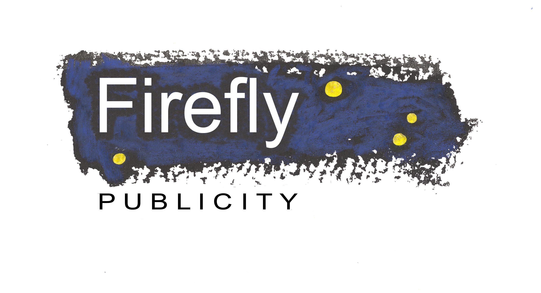 Firefly Publicity logo