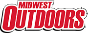 Midwest Outdoors Logo red4